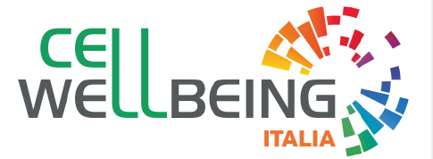 CELL WELLBEING Italia